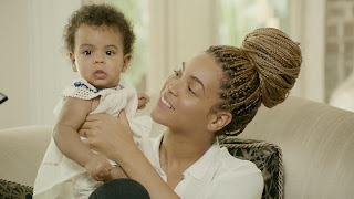 1302mxu985 Beyoncé: Life is But a Dream   Legendado HDTV MKV Torrent