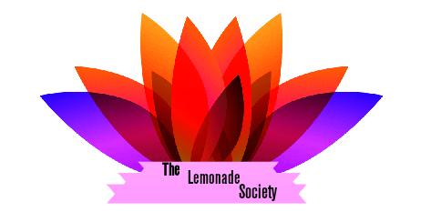 THE LEMONADE  SOCIETY