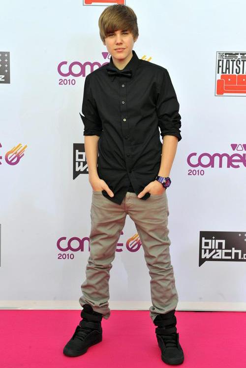 Justin Bieber Style Belieber 39 S Life