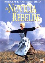 La Novicia Rebelde (1965) [Latino]