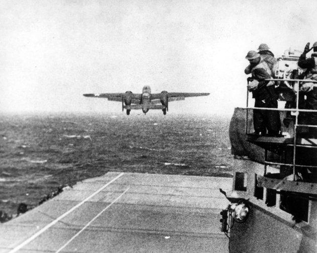 70th anniversary of Pearl Harbor Attack