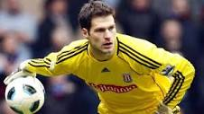 Begovic certain to sign for Chelsa