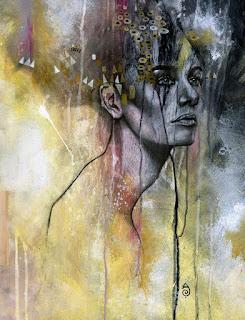 pinturas-de-mujeres-en-abstractos