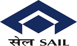 Steel Authority of India (SAIL Bhilai)