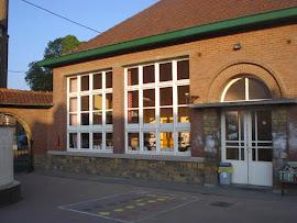 L'école Saint Joseph