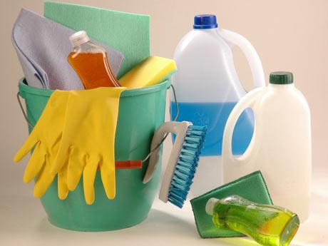 Saber no puede ser lujo hipoclorito de sodio usos y for Productos limpieza cocina