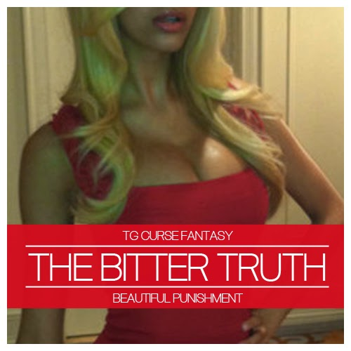 http://misstresssimone.blogspot.com/2014/06/the-bitter-truth-beautiful-punishment.html#more