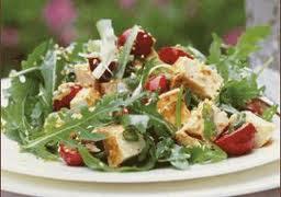 greyfurt salatası tarifi , greyfurt salatası tarifleri , greyfurt salatası tarif