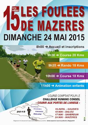 http://mazeres-course-pedestre.blogspot.fr/p/foulees-2015.html