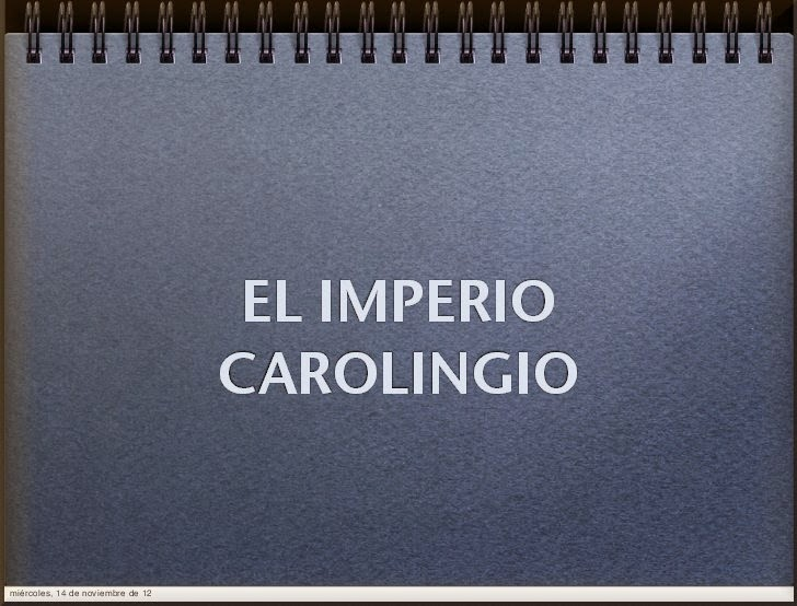 http://leccionesdehistoria.com/2ESO/UD/Carolingios.pdf