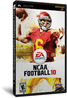 NCAA+Football+10.png