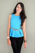khenisha chandran glamorous photos-thumbnail-11