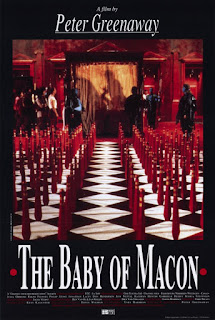 Watch The Baby of Mâcon (1993) movie free online