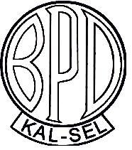 asal usul sejarah asal usul sejarah bank kalsel