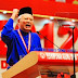 Duk bayang Najib buat kejutan esok, umum bubar Parlimen