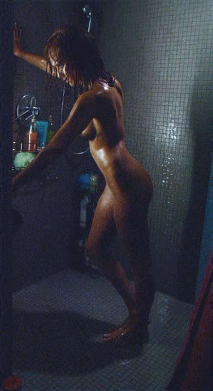 Apologise, but, Adrianne curry naked shower you inquisitive