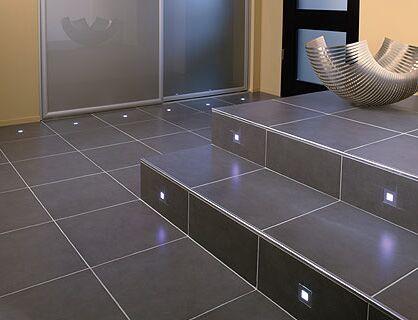 Concrete Slab - Concrete Slab Floor - Home Renovation - Home
