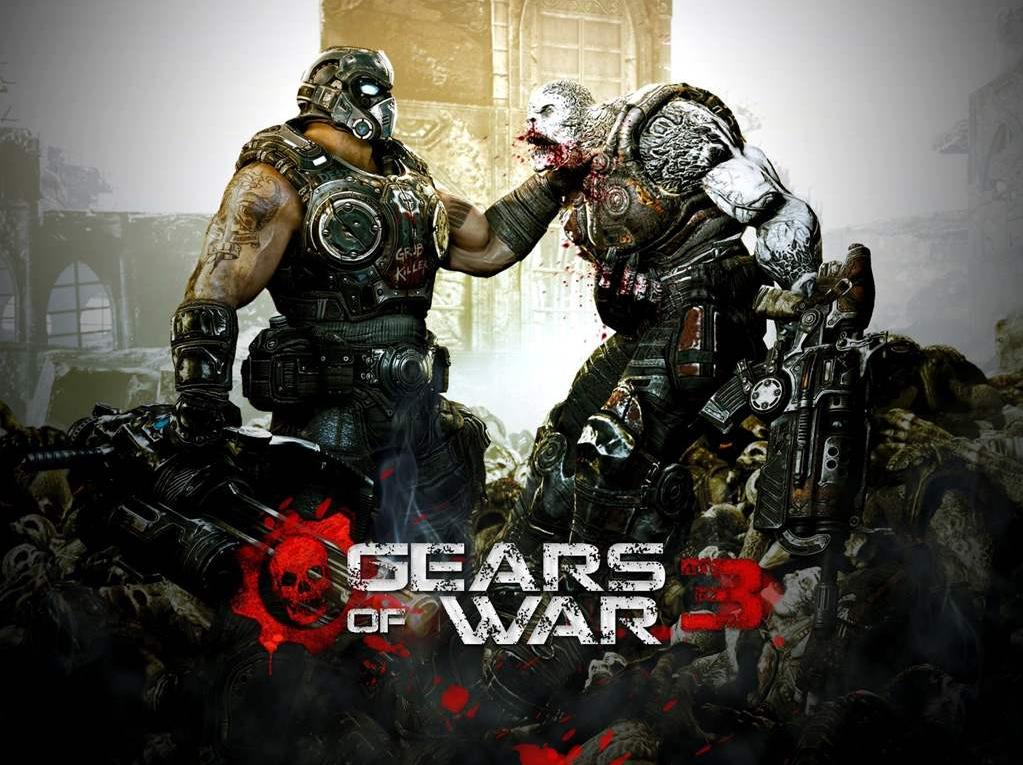 gears-of-war-3-final-de-la-saga-ultimo-juego-tercera-entrega-secuela ...