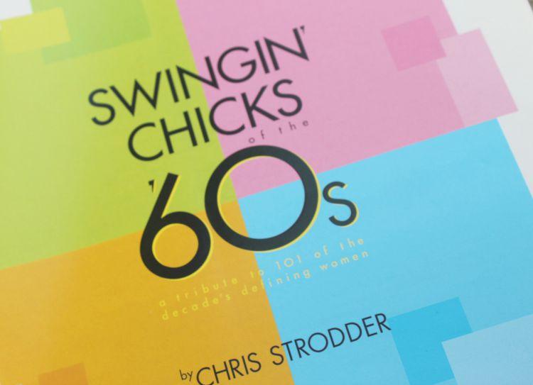 60s books