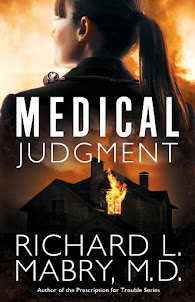 Order MEDICAL JUDGMENT