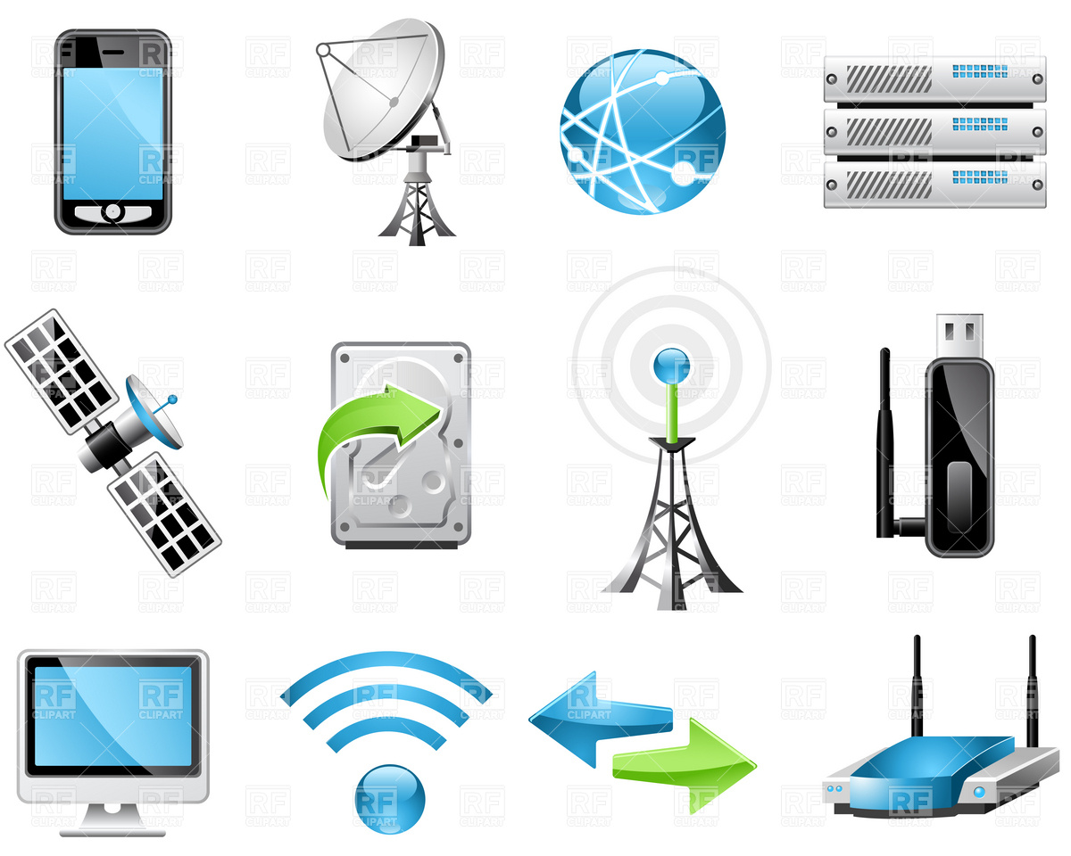 ADVANTAGES AND DISADVANTAGES OF WIRELESS TECHNOLOGY | ELECTRICAL ...