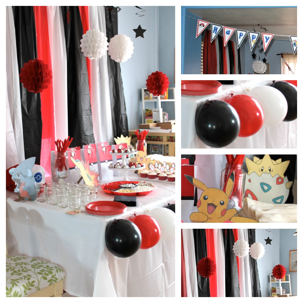 Viewing Gallery For - One Direction Room Decorating Ideas