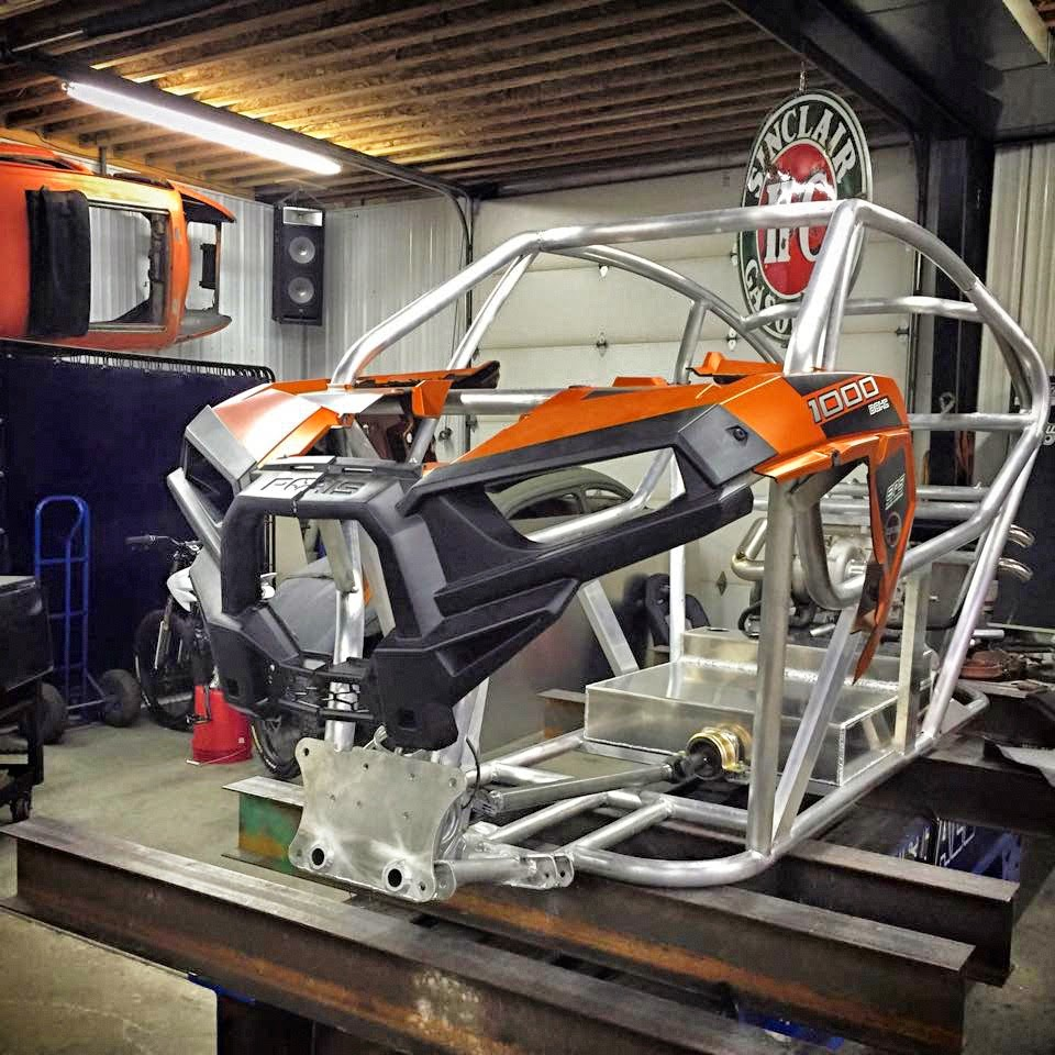 how to change rzr frame