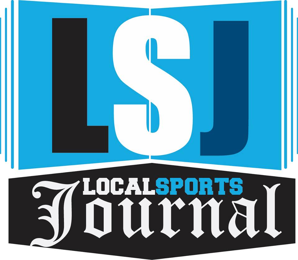 Local Sports Journal