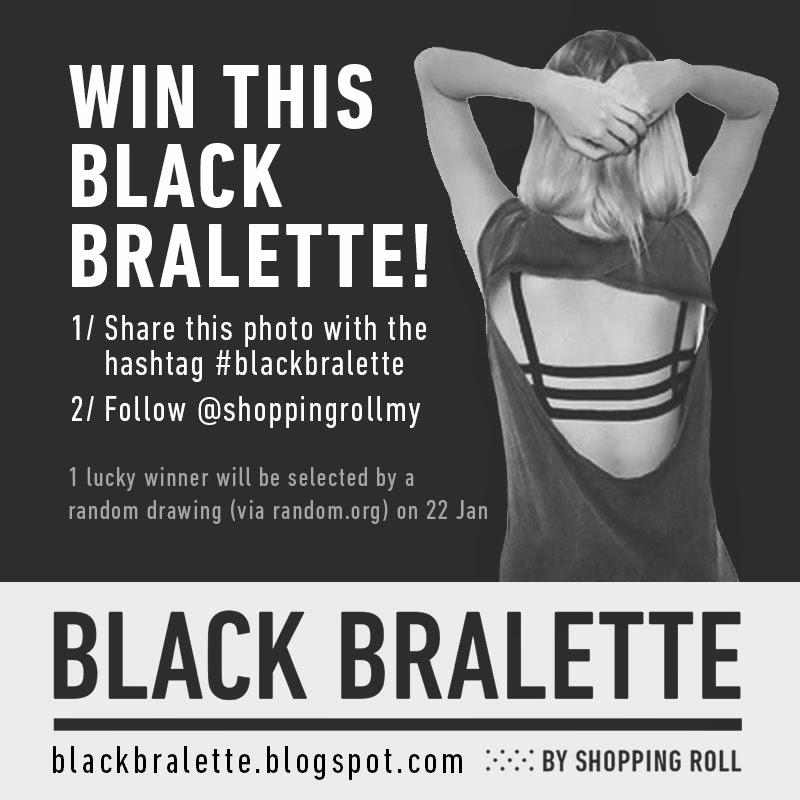 http://blackbralette.blogspot.com/