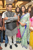 Anjali Launches Priyanka Shopping Mall-thumbnail-16