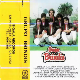 Grupo.Byndis-1986-Alma.Vacia.jpg