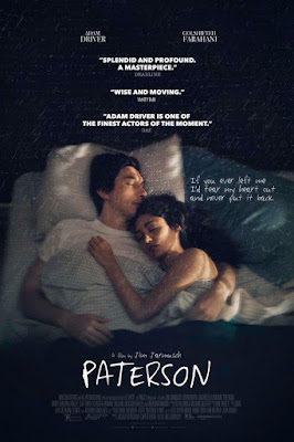 Paterson 2016 DVD Custom NTSC Sub
