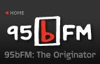 4BC Radio