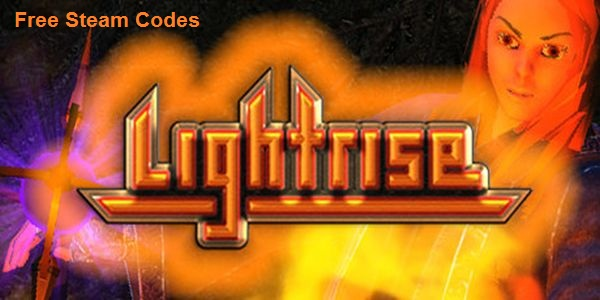 Lightrise Key Generator Free CD Key Download