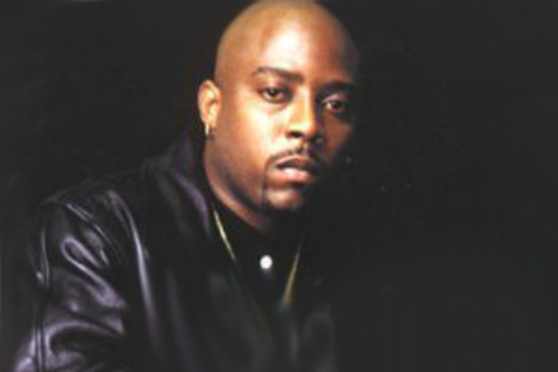 nate dogg rest in peace. Rest In Peace Nate Dogg 1969-