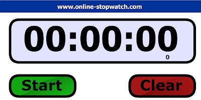 /www.online-stopwatch.com/