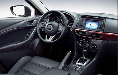 2017 Nissan Altima Release Date