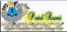 Portal PPDKP