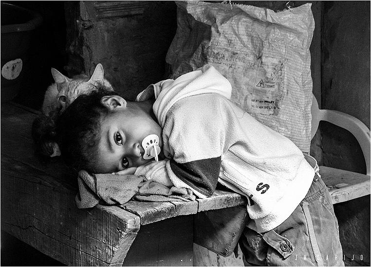 emphoka, photo of the day, José Mauricio Garijo, Nikon Coolpix P90