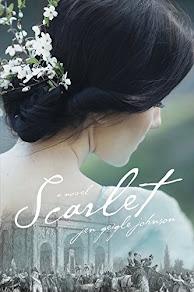 Scarlet - 3 May