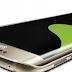 Veel nieuwe videofuncties op Galaxy S6 edge+