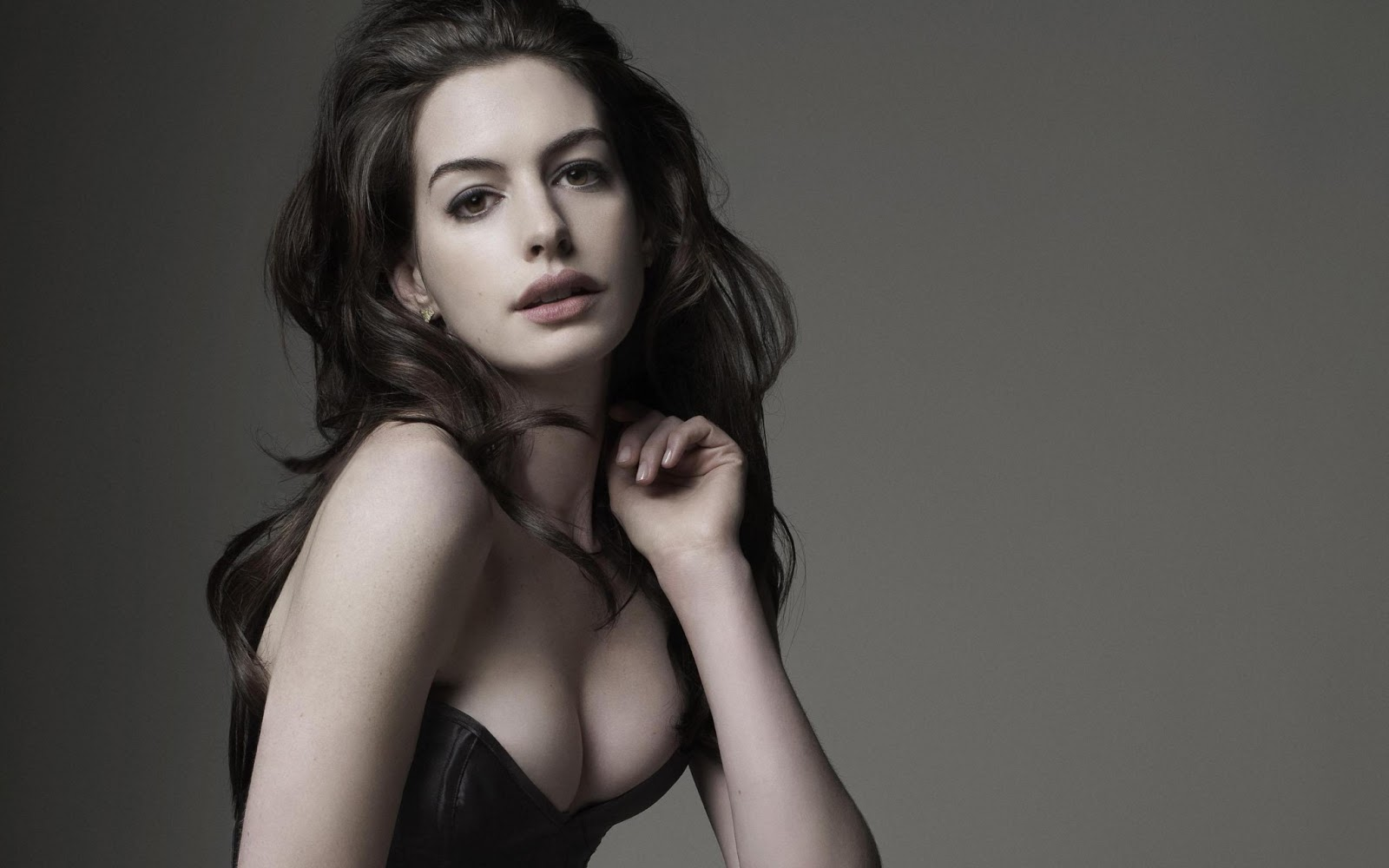 pics Anne Hathaway born November 12, 1982 (age 35)