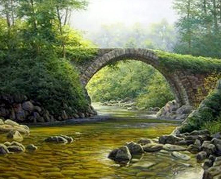 pinturas-de-la-naturaleza
