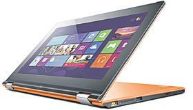 IdeaPad Yoga 11s,Lenovo,PC,laptop,computer,tablet