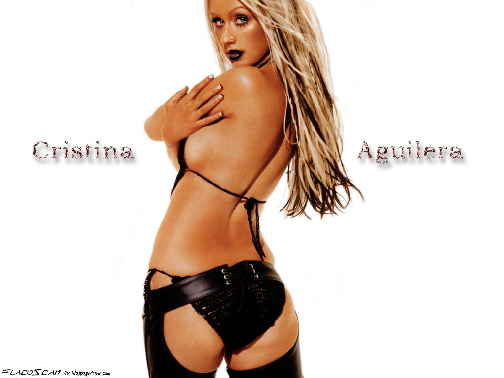http://3.bp.blogspot.com/-z-38M7Q7yuI/TstYqCeaClI/AAAAAAAAQ9Y/0u1wJ5tGATo/s1600/Christina-Aguilera-Hot-And-Sexy-Wallpapers.jpg