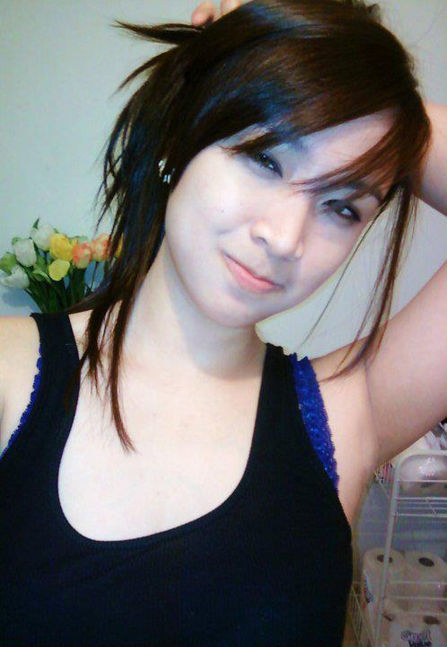 UTOOGZ: UTOOGZ: Cute and Hot Pinay Pictures