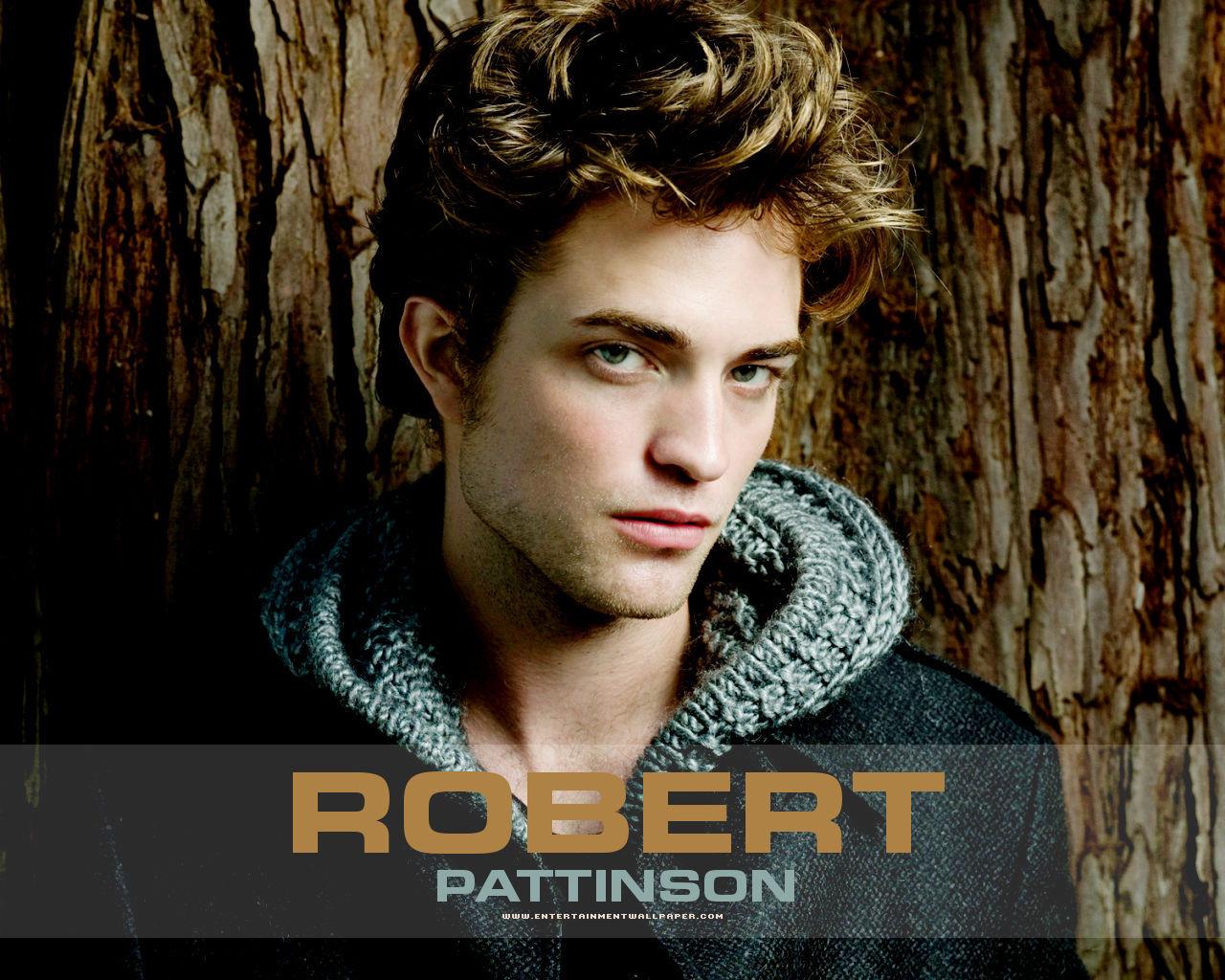http://3.bp.blogspot.com/-z-51CWJWOjQ/T1hSLygtvBI/AAAAAAAABMs/iobejOYuPTE/s1600/Robert-Pattinson-04.jpg