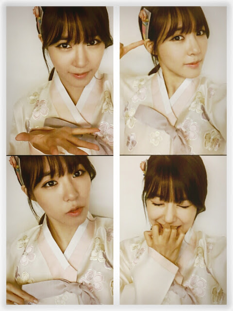 girls generation , picture , snsd , Tiffany