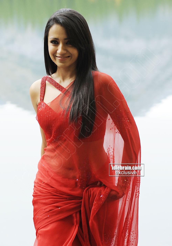 Actress Saree Photos special