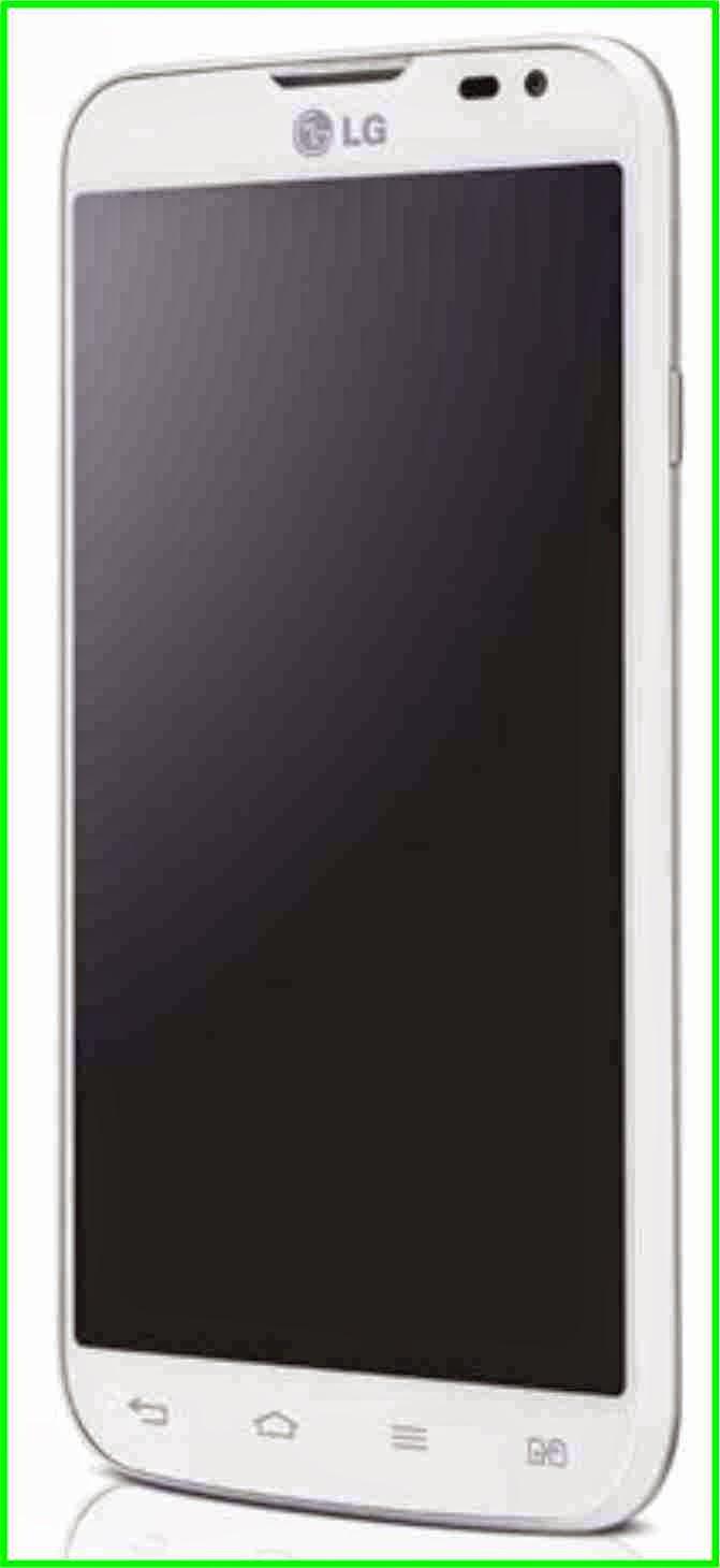 Berbagai Macam Handphone Android Terbaik,lg L70 ual d325,